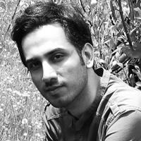 Mohammad-Afshar
